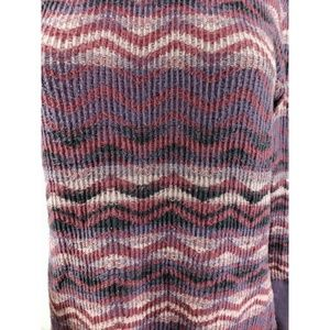 Prana Dresses - Prana XL Meryl Sweater Dress | Hooded